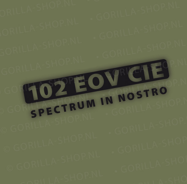 102 eov cie