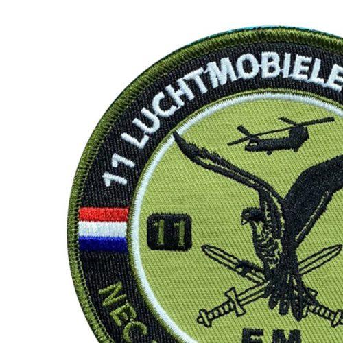 patch lmb