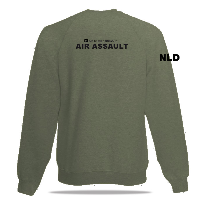 rug sweater 11 lumbl brigade