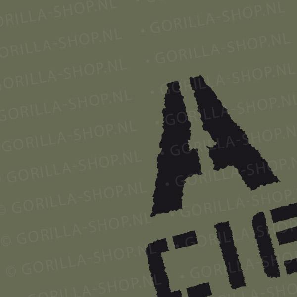 beeldmerk A-cie 12 infbat