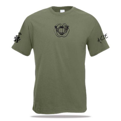 t-shirt 12 painfbat