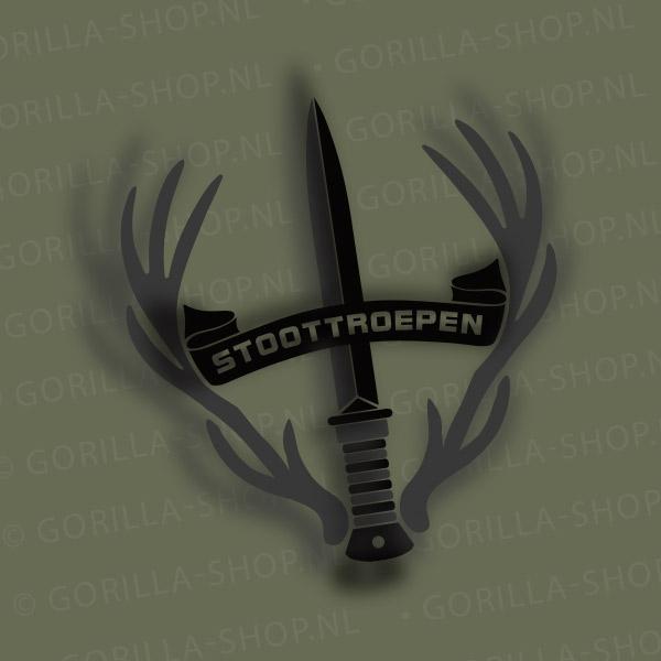 Stoters logo 13 infbat lumbl