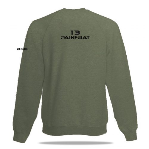 sweater 13 painfbat