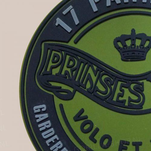 pvc patch 17 painfbat
