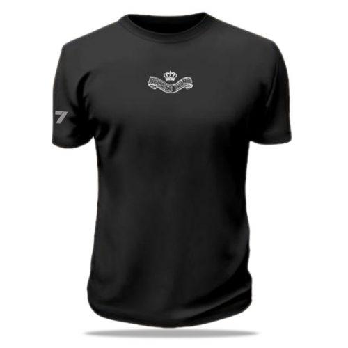 t-shirt 17 painfbat