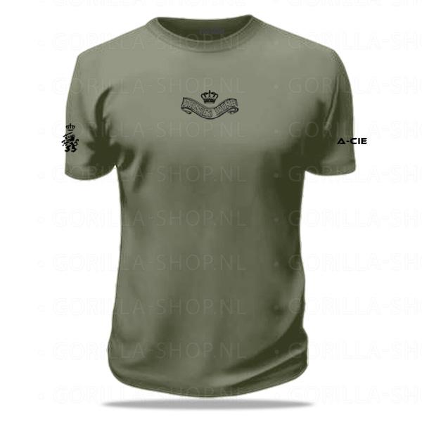17 painfbat t-shirt