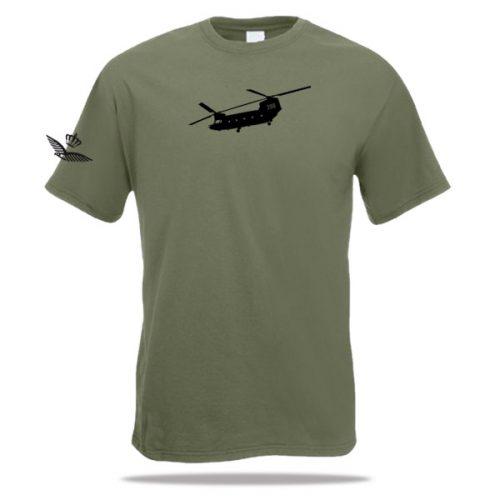 T-shirt 298 Squadron