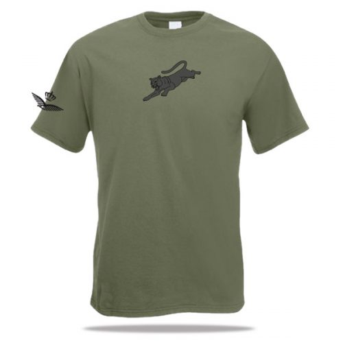 300-squadron t-shirt