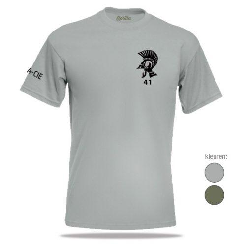 t-shirt 41 geniebat