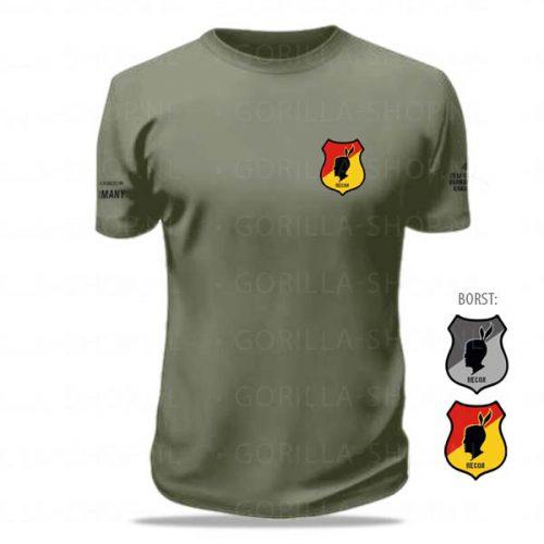 T-shirt 41 ZVE