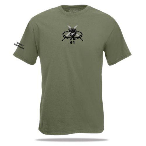 41 pagnbat t-shirt