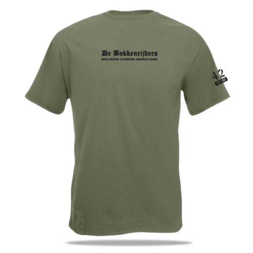 t-shirt 42 painfbat