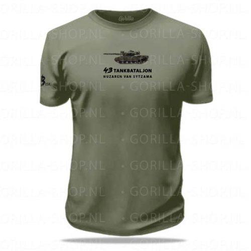 t-shirt 43 tankbat