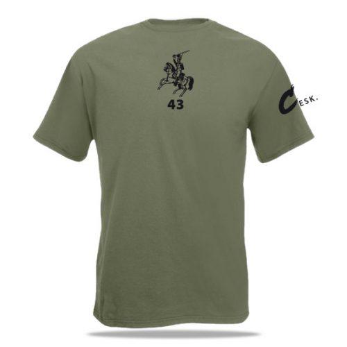 shirt 43 tankbat