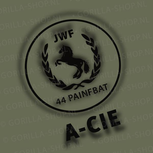 logo 44 PAINFBAT