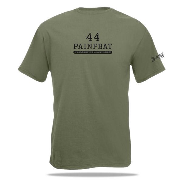 D-cie 44 painfbat