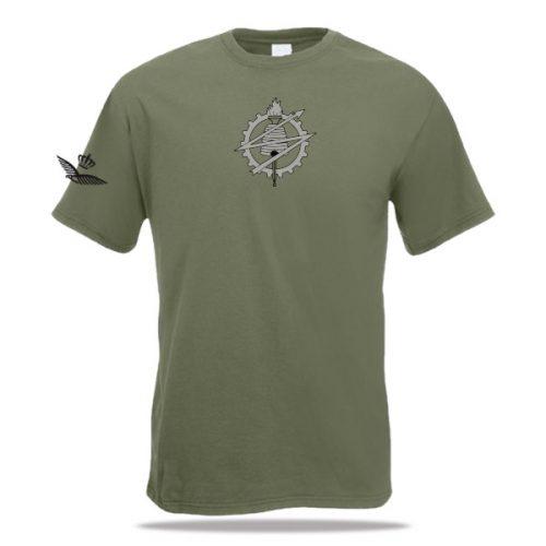 970 Squadron shirt
