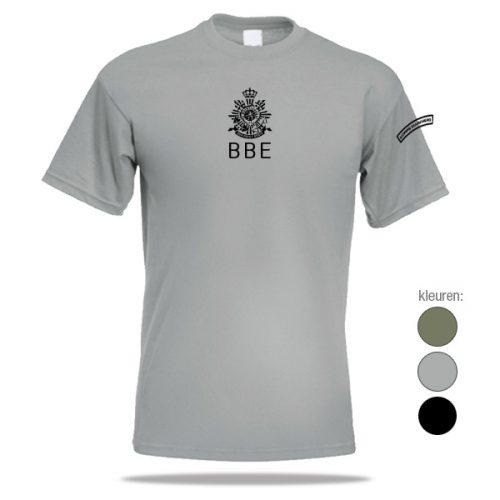 T-shirt BBE