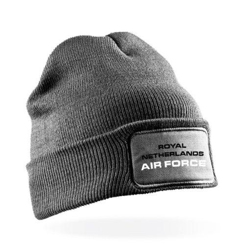 beanie airforce
