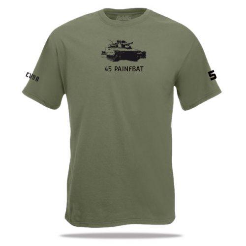 cv90 t-shirt
