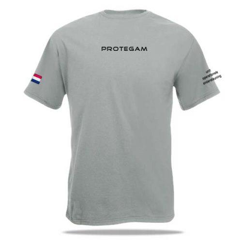 T-shirts DKDB
