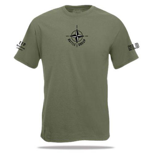 EFP t-shirt