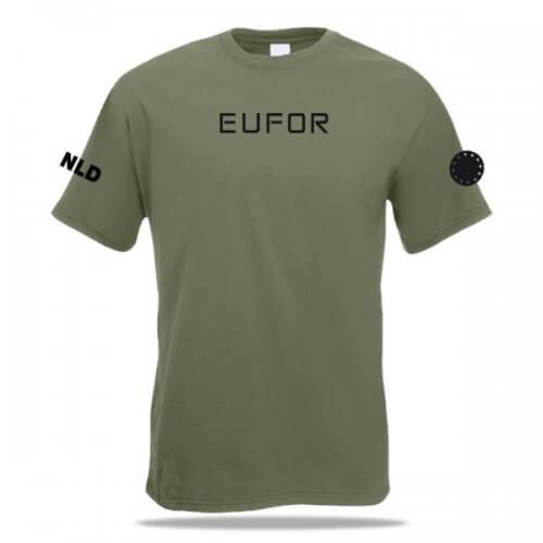 Eufor T-shirt