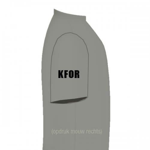 mouw KFOR