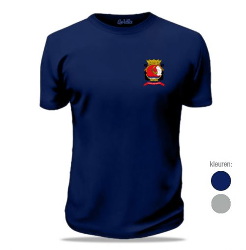 1MCG t-shirt