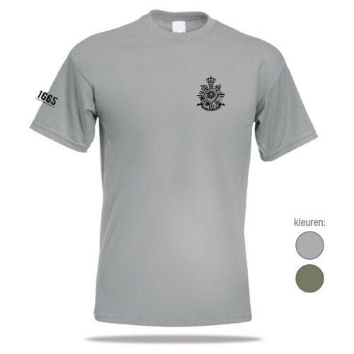 1665 T-shirt