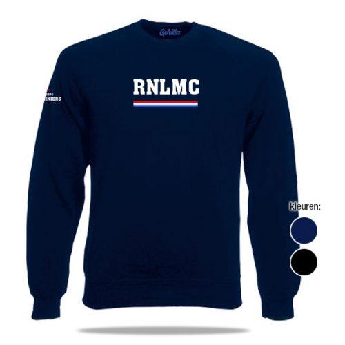 trui RNLMC