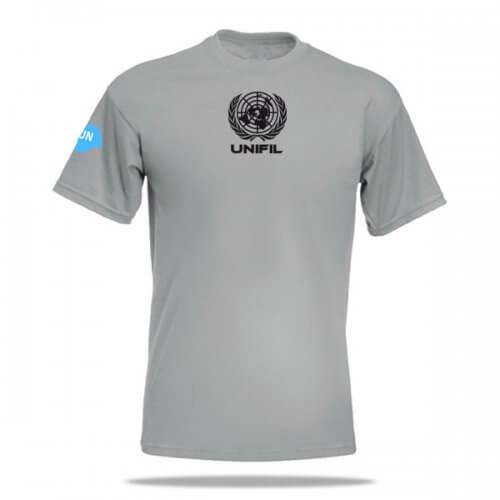 shirt Libanon