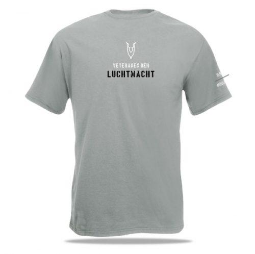 Veteraan KLU t-shirt