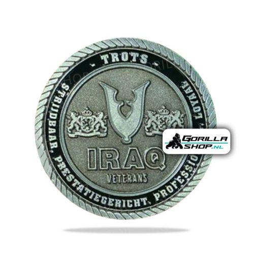 SFIR coin