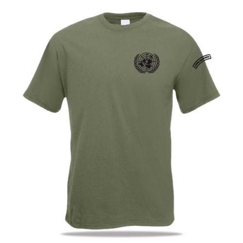 untac t-shirt