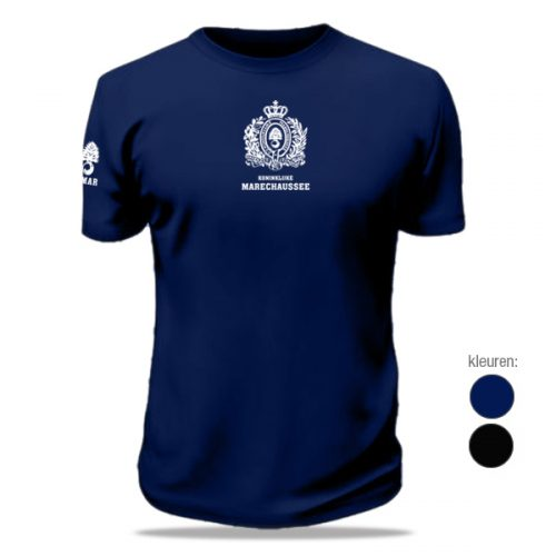 Marechaussee t-shirt