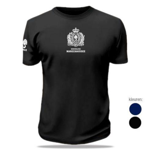Kmar t-shirt